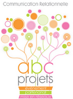 ABC Projets